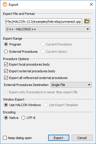 /wp-content/uploads/2018/01/halcon_windows_hdevelop_image_acquisition_program_window_export.png